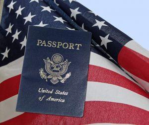 קביעת תור דרך האינטרנט לפגישה בשגרירות האמריקאית