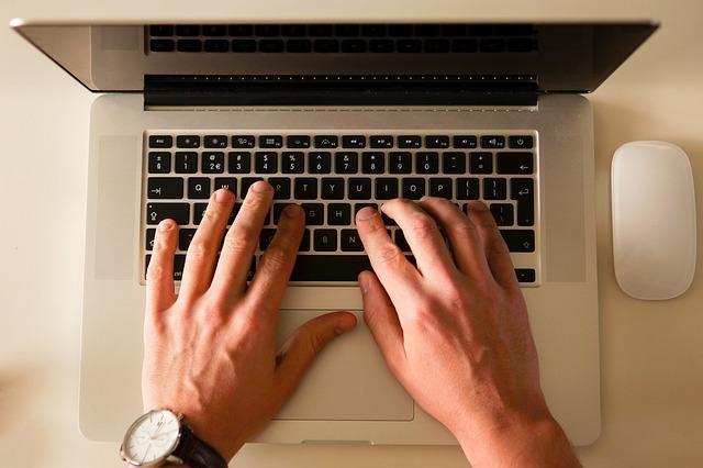 זימון תורים באינטרנט