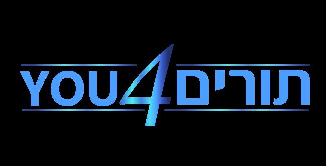 torim42u