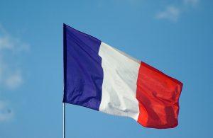 קביעת תור בקונסוליה הצרפתית להוצאת דרכון