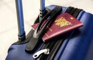 שאלה תשובה דרכון ביומטרי חידוש