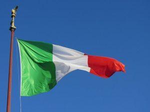 זימון תור שגרירות איטליה