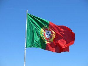 תור שגרירות פורטוגל
